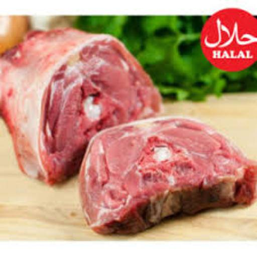 Increased Prices of Mutton and beef before Eid-ul-fiter - E